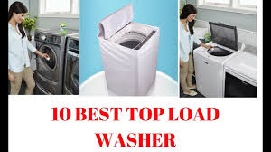 best top load washer and dryer. Wonderful Washer 10 Best Top Load Washer To Top Load Washer And Dryer E