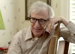 woody allen answers unconventional questions he has never been woody allen answers 12 unconventional questions he has never been asked before open culture