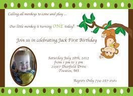 birthday invitation message for 1st birthday invitation templates birthday invitation message for 1st birthday filmwisefo