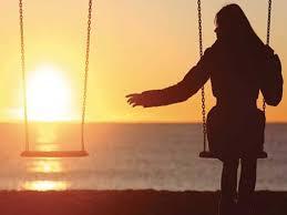 Frases de la vida para superar una perdida