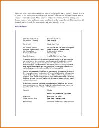 Persuasive Business Letter Format Topics On Narrative Essay