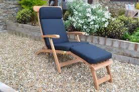 steamer chair cushions. Exellent Steamer With Steamer Chair Cushions