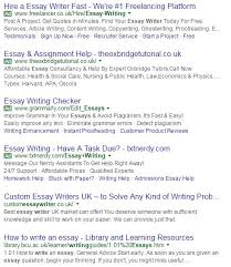 academic writing help uk research paper topics in science academic writing help uk research paper topics in science english paragraph writing practice introduction definition essay analysis of literary