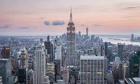 Die TOP 33 New York Sehenswürdigkeiten ...