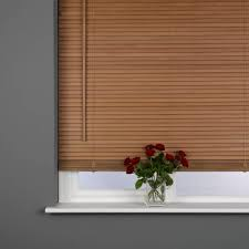... Large Size of Window Blind:awesome Natural Embossed Window Blinds Q  Mesmerizing Bathroom Windows Design ...