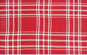 kelton plaid area rug red and ivory 5x8 modern red and white plaid rug