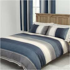 white bedding sets shocking blue finley bed linen collection dunelm master bed 1389 pixels 91