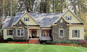 popular house plans. Popular House Plans T