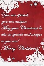 Christmas Quotes About Love Delectable Love Christmas Quote Message 48