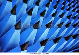 Sound Insulation Stock Photos & Sound Insulation Stock Images - Alamy