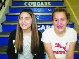 Barela and Moskoff Elks May Junior Students of the Month   The Ely ...
