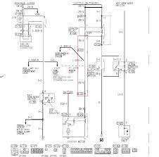 dodge stealth wiring diagram dodge wiring diagram for cars Wiring Diagram Dodge Stealth a couple specific starter questions 3000gt stealth dodge stealth ecm wiring diagram