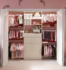 walk in closets for teenage girls. Girl Closets Nursery Ideas And Closet Organization Walk In .  For Teenage Girls