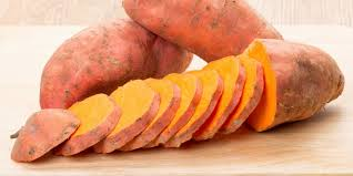 NutriToo Diet Advisory - Posts | Facebook