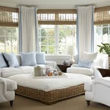comfortable sunroom furniture. Modren Comfortable Indoor Sunroom Furniture Luxury Fresh Free For Throughout  And Comfortable S