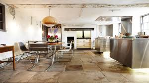 Rustic Industrial Kitchen Cool Kitchens Rustic Industrial Kitchen Modern Rustic Kitchen