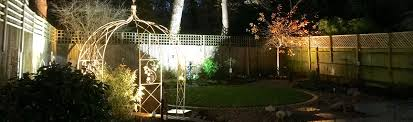 Small Picture Garden Lighting Outdoor Lighting and Exterior Lighting Ideas