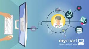 Dupagemedicalgroup Com My Chart Manage Your Health Online Through Mychart