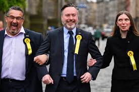 Image result for snp meps