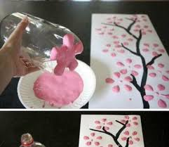 diy gift ideas 29 handmade gifts