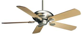 30 inch outdoor ceiling fan interior design outdoor ceiling fan with light best of ceiling captivating