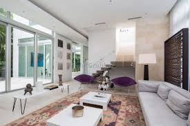 Zen Living Room Design Houzz Zen Living Room On Living Room Design Ideas With Hd Homes
