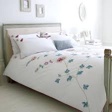 quilts 100 cotton quilt cover um size of bed bath cotton duvet covers king size