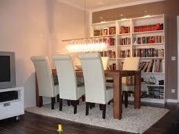 Kleines Wohnzimmer Mit Esstisch Beautiful Collection Kleine Räume