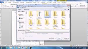 formato boletos rifa numeros de rifa usando word y excel 2010 youtube