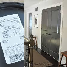 interior design top painting interior doors dark brown decoration ideas marvelous decorating in design
