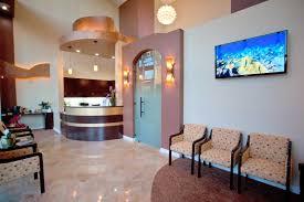 medical office interior design. Medical Office Waiting Room Interior Design I