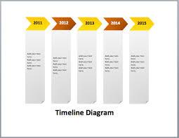 diagram templates   microsoft word templatestimeline diagram template