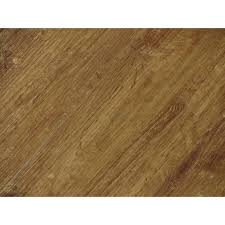 garrison mystic ash aquablue collection gvwpc104 water proof 7 inch wide
