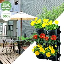 vertical wall garden kits maze vertical garden wall planter kits 3 sizes vertical wall garden kits vertical wall garden