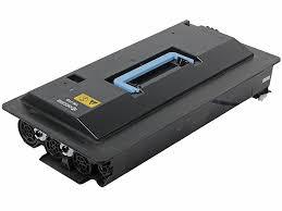 <b>Тонер</b>-<b>картридж Kyocera TK-710</b> для FS-9130DN/9530DN ...