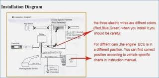 apexi turbo timer wiring diagram bioart me apexi turbo timer installation manual brand new apexi turbo timer with blue led back light auto timer apexi turbo timer wiring diagram