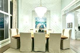 wicker parsons chairs wicker parsons dining chairs wonderful banana leaf coffee table wicker parsons dining chairs