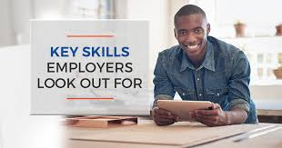 10 Skills Employers Look For In A Customer Service