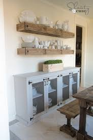 diy dining room decor. Small Dining Room Ideas Design Tricks For Making The Most Of A Cabinet Diy Decor
