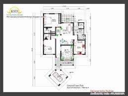 1900 sq ft house plans india luxury house plans 2000 to 2200 sq ft fresh 17