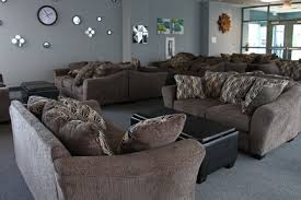 comfy lounge furniture. The Student Lounge Comfy Furniture R