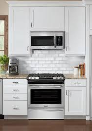 stove frigidaire. frigidaire gallery® ranges stove