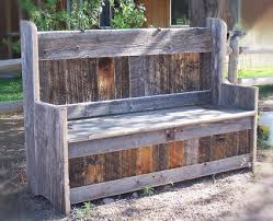 reclaimed wood furniture ideas. 25 best reclaimed wood furniture ideas on pinterest tables barn and h