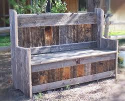reclaimed wood furniture ideas. 25 best reclaimed wood furniture ideas on pinterest tables barn and h