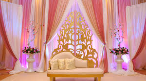Small Picture Wedding Decor Services Image collections Wedding Decoration Ideas