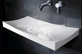 flat wash basin sanitery bathroom cera wash basin in india modern bathroom furniture solid surface wall hung wash basins wash basin in