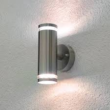 outdoor wall lights for your house