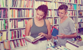 essay writing service essay writers online  writing services trustworthy and reliable image