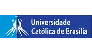 ¿por qué el infierno debe ser eterno? Universidade Catolica De Brasilia Catholic University Of Brasilia Socialprotection Org