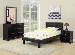 Image Forrester Twin Setstwinfull Bed Furniture House Twinfull Bed Furniturehouseshop